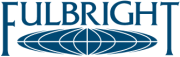 logoFulbright.png